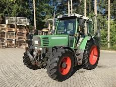 gebraucht kaufen fischer poege favorit 509 2 c traktor schlepper