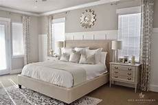 bedroom decorating ideas 35 spectacular neutral bedroom schemes for relaxation