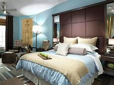 Bedroom Ideas Hgtv by Eco Chic Master Bedroom Hgtv