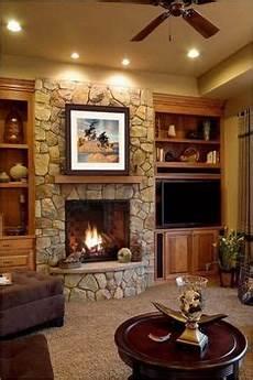 25 corner fireplace living room ideas you ll love robin fireplace wall ideas corner