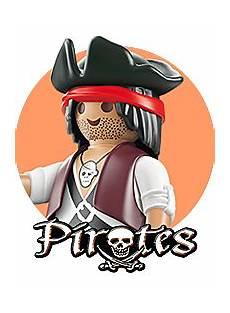 Playmobil Ausmalbild Pirat Playmobil 174 Usa