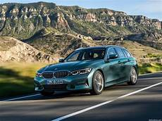 bmw 3 series touring 2020 picture 16 of 135