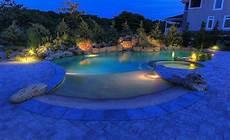 custom pool builder long island pool renovation pool
