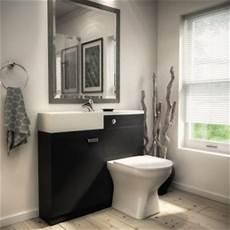 bathroom space saving ideas space saving ideas for small bathrooms bathroom city