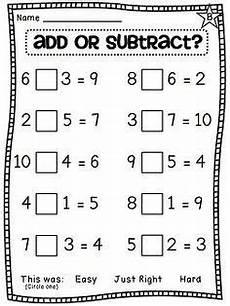 fraction worksheets 3965 grade math unit 8 grade math math and grade worksheets