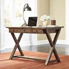 cottage style home office furniture louisa writing desk home office furniture home office