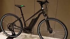 cube cross hybrid pro 500 bosch cross e bike grey n