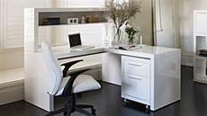 home office furniture australia alpha home office desk desks suites harvey norman