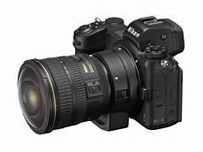 z 6 ii mount adapter kit instant discount of 163 180