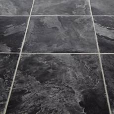 black and white checkered linoleum roll porcelain floor