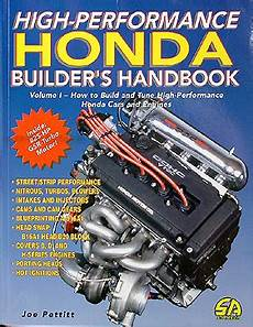 small engine maintenance and repair 1996 honda del sol electronic toll collection honda engine swaps how to swap 1984 2003 engines b w