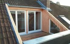 Loft Conversion Patio Loft Conversion Balcony Loft