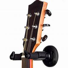 wall mount guitar holder electric guitar wall hanger holder stand rack hook mount for various size zx ebay