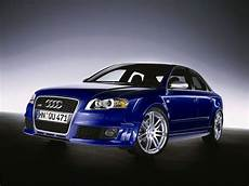 Audi Rs4 Wiki - audi rs4 autopedia fandom powered by wikia