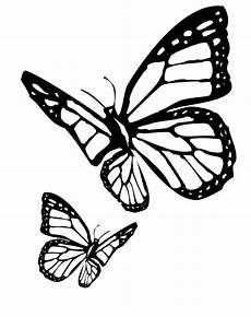 butterfly template printable patterns catchy printable