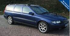 electronic stability control 1999 volvo v70 security system untitled document www webcarmart co uk
