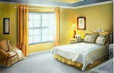 schlafzimmer farblich gestalten 69 wohnideen mit der