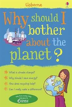 children s picture books about environment take two the best earth day books for kids 89 3 kpcc