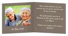 carte anniversaire 60 ans modele coleteremelly