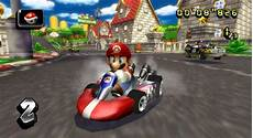 Mario Kart Wii Dispo Welcome To Mario Kart Topik Unik