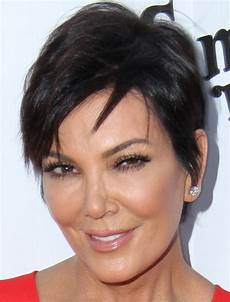 short spiky pixie haircut with long bangs 20 short spiky haircuts for women