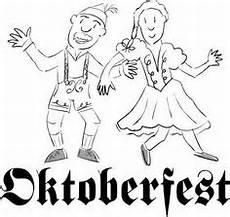 Bilder Zum Ausmalen Oktoberfest Ausmalbilder Oktoberfest Ausmalbilder Oktoberfest
