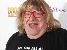 v9il3cnh staged reading starring bruce vilanch new york
