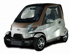 45 kmh auto 4 sitzer spacy2 elektro leichtkraftfahrzeug 2 sitzer bis 45 km h