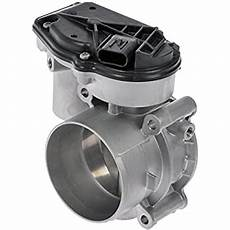 electronic throttle control 1991 ford taurus electronic throttle control amazon com a1 cardone 67 6018 electronic throttle body remanufactured ford lincoln family 2015