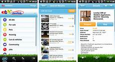 ebay app freeware de