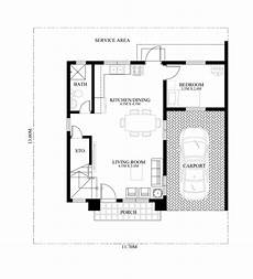 two story house plans series php 2014004 pinoy two story house plans series php 2014012 pinoy house plans