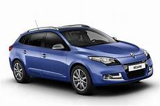 renault megane iii 2012 renault megane iii estate pictures information and