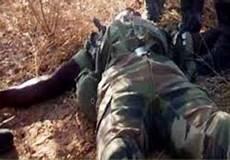 actualites de ce jour noms des militaires tues cette nuit dans le sud ouest icicemac