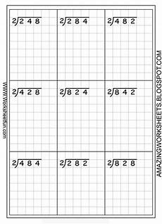math paper worksheets 15652 133 best 5th grade math images on comparing decimals math education and decimal number