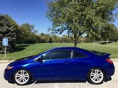 hayes car manuals 2006 honda civic si windshield wipe control 2006 honda civic si coupe sold s line motorsports llc