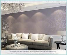 photo de papier peint pour salon papier peint chantemur salon simulateur papier peint pour