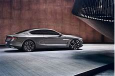 86 all new 2020 jaguar xj coupe wallpaper cars review