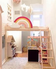 kinderzimmer mit hochbett kinderzimmer mit hochbett einrichten caseconrad com