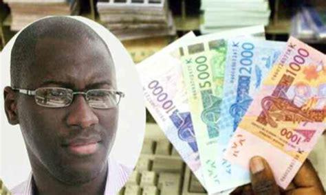 Ndongo Samba Sylla