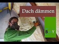 haus dämmen selbst gemacht dach d 228 mmen selbstgemacht haushaltstip tv heimarbeit