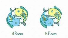 5 Sosok Yang Paling Cocok Dengan Pisces Menurut Zodiak