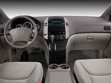 all car manuals free 2010 toyota sienna interior lighting 2008 toyota sienna pictures cargurus