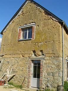 Ravalement Facade Maison Ventana