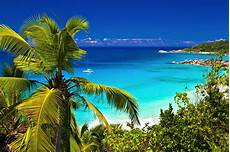 Tui Reisekalender Wann Wohin In Den Urlaub
