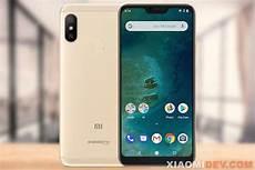 30 Hp Xiaomi Terbaru 2020 Dan Harganya Resmi Di Indonesia