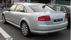 electric and cars manual 2009 audi a8 head up display 2009 audi a8 l 4 door sedan 4 2l