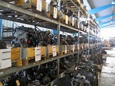 Teile Und Ersatzteile Www Motoren Dejong De