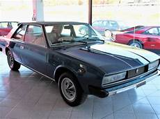 fiat 130 coupe for sale fiat 130 coup 233 1972 offered for gbp 22 970