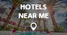 hotels near me find hotels near me locations quick and easy