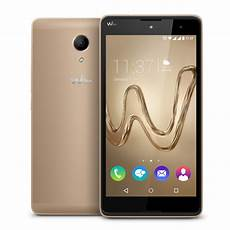 Wiko Robby Dual Sim Or Top Achat